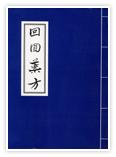publication-004