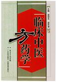 publication-012