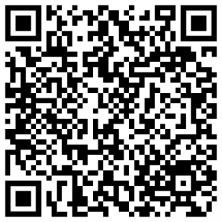 clinic QRcode